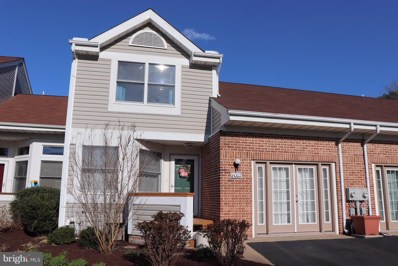 8002 Bridgepointe Drive, Chester, MD 21619 - MLS#: 1000376116