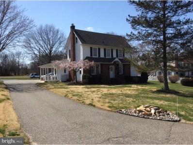 515 Heritage Road, Mantua, NJ 08080 - #: 1000376154