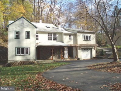29 Hollow Road, Paoli, PA 19301 - MLS#: 1000376180