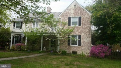 99 Paradise Avenue, Catonsville, MD 21228 - MLS#: 1000376192