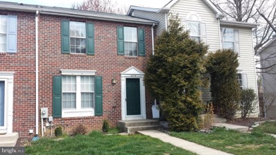 414 Ashton Lane, Abingdon, MD 21009 - MLS#: 1000376304