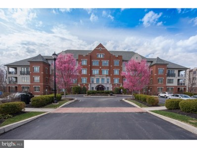 5209 Parkview Drive, Haverford, PA 19041 - MLS#: 1000376408