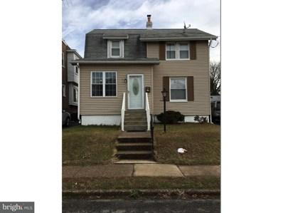 19 W Roland Road, Brookhaven, PA 19015 - MLS#: 1000376443
