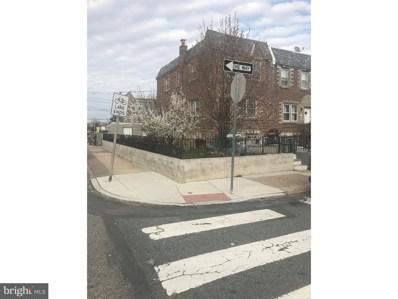 1101 Alcott Street, Philadelphia, PA 19149 - MLS#: 1000376488