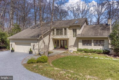 1713 Westminster Way, Annapolis, MD 21401 - MLS#: 1000376696