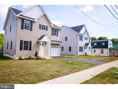 1015 Crystle Road, Aston, PA 19014 - MLS#: 1000376827