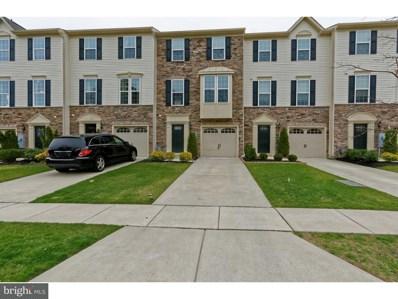 5 Village Green Lane, Sicklerville, NJ 08081 - MLS#: 1000376884