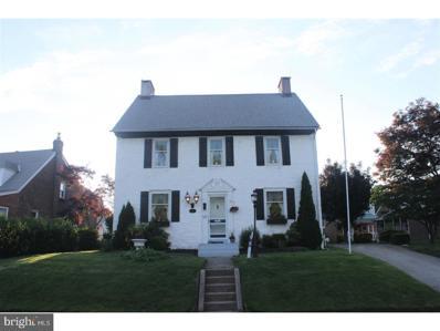 137 Haverford Road, Folsom, PA 19033 - MLS#: 1000376967