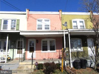 1708 W 11TH Street, Chester, PA 19013 - MLS#: 1000376971
