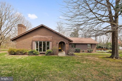 2914 Southaven Drive, Annapolis, MD 21401 - MLS#: 1000376974