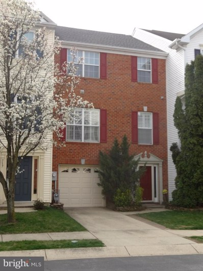 719 Summertime Drive, Odenton, MD 21113 - MLS#: 1000376980