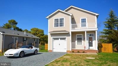 25810 Orchard Terrace, Royal Oak, MD 21662 - MLS#: 1000377004