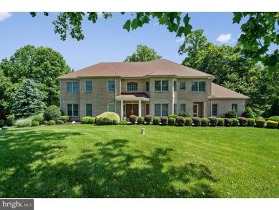 29 Oaktree Hollow Road, West Chester, PA 19382 - MLS#: 1000377037
