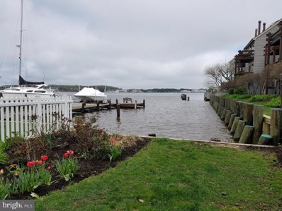 19 Jeremys Way, Annapolis, MD 21403 - MLS#: 1000377168