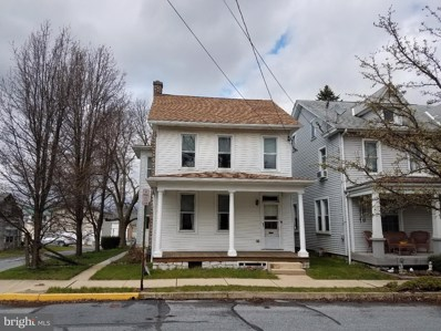 3 E Stoever Avenue, Myerstown, PA 17067 - MLS#: 1000377212