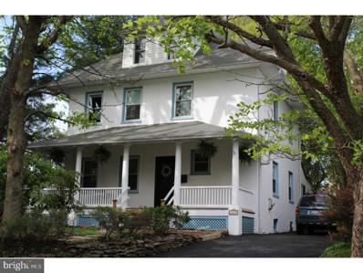 121 Conestoga Road, Wayne, PA 19087 - MLS#: 1000377233