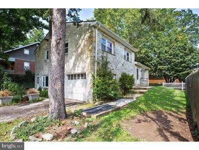 160 Bridge Street, Morton, PA 19070 - MLS#: 1000377239