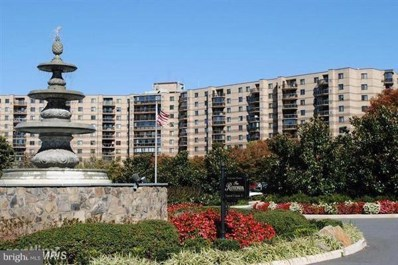 8340 Greensboro Drive UNIT 303, Mclean, VA 22102 - MLS#: 1000377316