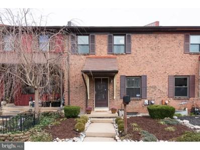 987 Beechwood Place