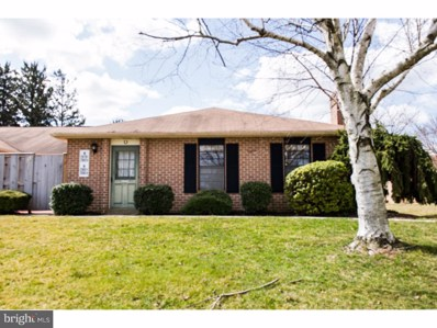 2879 Springhaven Place, Macungie, PA 18062 - MLS#: 1000377436