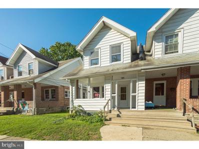224 Woodlawn Avenue, Collingdale, PA 19023 - MLS#: 1000377459