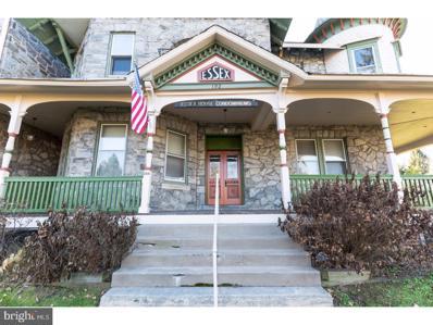 192 N Lansdowne Avenue UNIT C5, Lansdowne, PA 19050 - MLS#: 1000377519