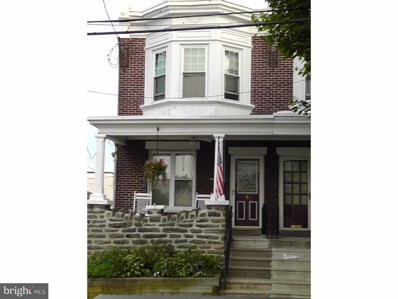 497 Lemonte Street