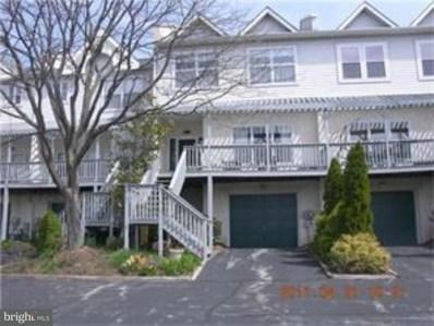 135 Barley Sheaf Drive, Norristown, PA 19403 - MLS#: 1000377682