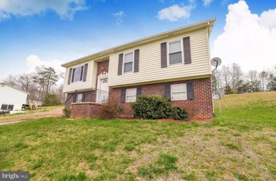 38436 Arlington Drive, Mechanicsville, MD 20659 - MLS#: 1000377700