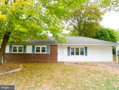235 Orchard Lane, East Norriton, PA 19401 - MLS#: 1000377790