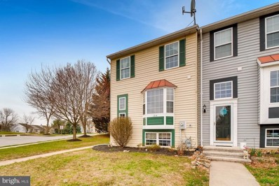 1214 Seron Court, Eldersburg, MD 21784 - MLS#: 1000377816
