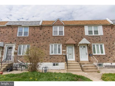 515 Pine Street, Glenolden, PA 19036 - MLS#: 1000377835
