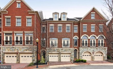 5238 Bessley Place, Alexandria, VA 22304 - MLS#: 1000377998