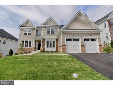 3649 Wagner Lane, Chester Springs, PA 19425 - MLS#: 1000378092