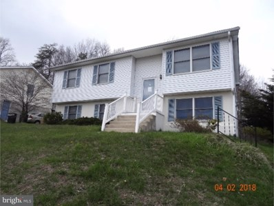 344 E Village, Elkton, MD 21921 - MLS#: 1000378238