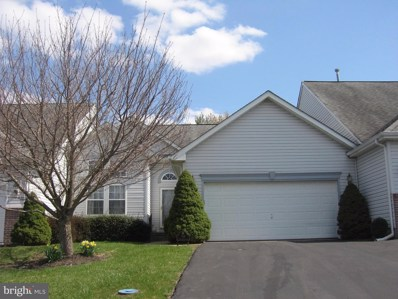 58 Augusta Lane, Martinsburg, WV 25405 - MLS#: 1000378280