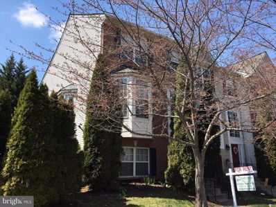 3731 Hope Commons Circle, Frederick, MD 21704 - MLS#: 1000378298