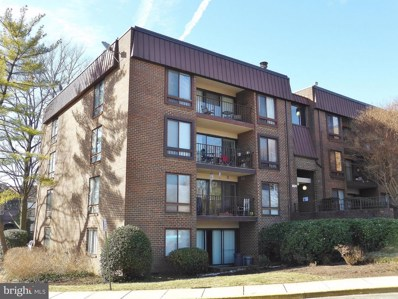 136 Roberts Lane UNIT 401, Alexandria, VA 22314 - MLS#: 1000378344