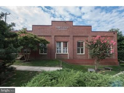 844-846 N 29TH Street UNIT 122, Philadelphia, PA 19130 - MLS#: 1000378424