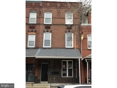 629 N 32ND Street, Philadelphia, PA 19104 - MLS#: 1000378450
