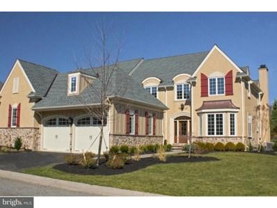 272 Valley Ridge Road, Haverford, PA 19041 - MLS#: 1000378607