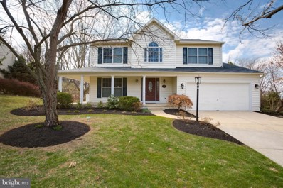 382 Winged Foot Drive, Westminster, MD 21158 - MLS#: 1000378610