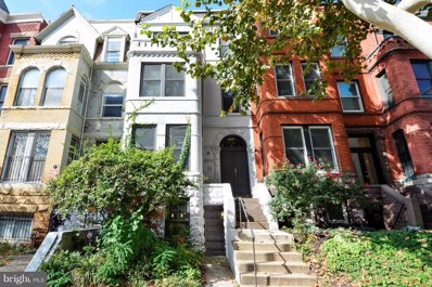 2012 15TH Street NW UNIT 1, Washington, DC 20009 - #: 1000378654