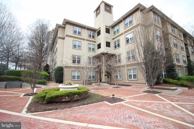 11750 Old Georgetown Road UNIT 2413, North Bethesda, MD 20852 - MLS#: 1000378856