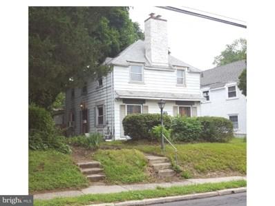 209 E Church Road, Elkins Park, PA 19027 - MLS#: 1000378910