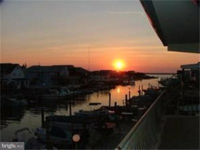 1708 Delaware Avenue UNIT 8, North Wildwood, NJ 08260 - MLS#: 1000379004
