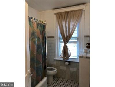 2043-45 Rhawn Street, Philadelphia, PA 19152 - MLS#: 1000379102
