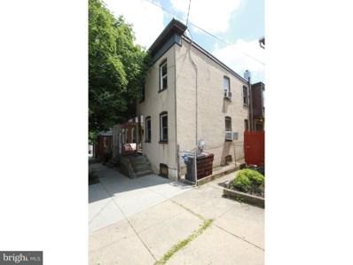 1210 Beech Street, Wilmington, DE 19805 - MLS#: 1000379182