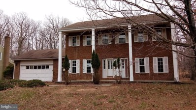 11303 Mary Catherine Drive, Clinton, MD 20735 - MLS#: 1000379190