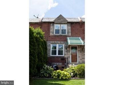 2223 Ardmore Avenue, Upper Darby, PA 19026 - MLS#: 1000379385